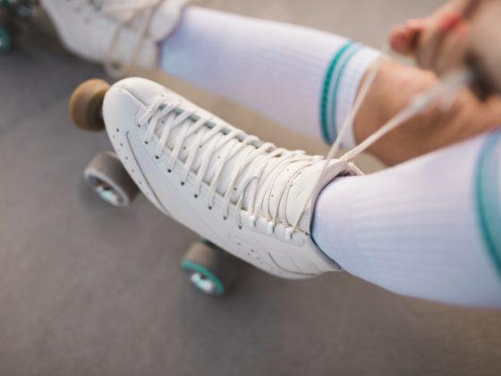 calcetines para deportes